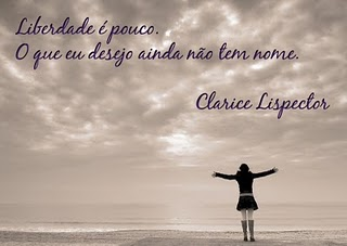 clarice-lispector-012