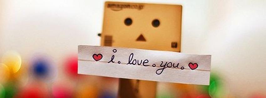 I-Love-You-Danbo